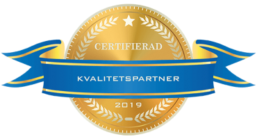 Kvalitetspartner_2019-2